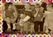 Lapsed